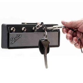 Fender Jack Rack nøkkelholder
