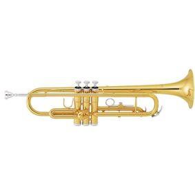 32 George Hennesey JBTR-300L trompet