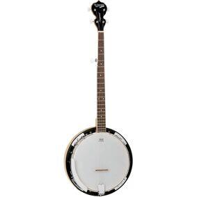 96 Tanglewood TWB18M5 banjo, 5-strenget
