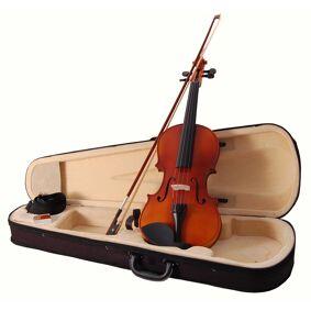 13 Arvada VIO-180 fiolin 4/4