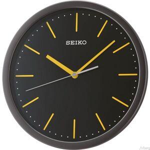 Seiko Wall Clock QXA476Y