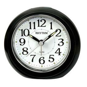 Rhythm Alarm Clock ACRE882NR02