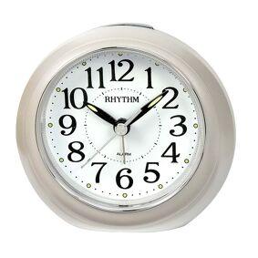 Rhythm Alarm Clock ACRE882NR03