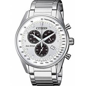 Citizen Eco-Drive AT2390-82A