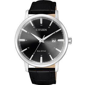 Citizen Eco-Drive BM7460-11E