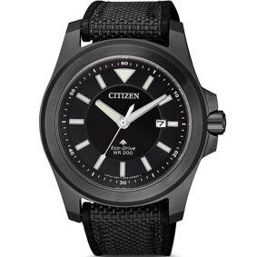 Citizen Promaster Land Eco-Drive BN0217-02E