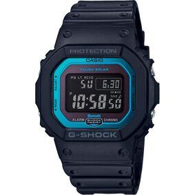 Casio G-Shock Bluetooth GW-B5600-2ER