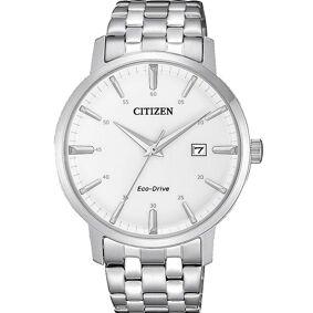 Citizen Platform Eco-Drive BM7460-88H