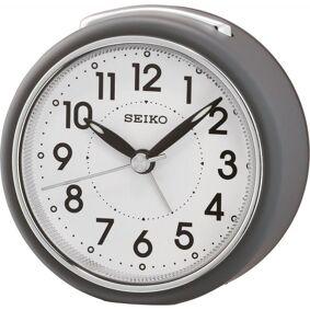 Seiko Alarm Clock QHE125N