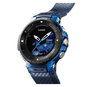 Casio Vinn i hverdagen med - Casio Pro Trek Smart Watch WSD-F30-BUCAE