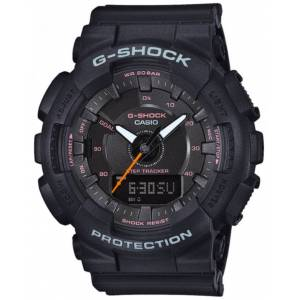 Casio G-Shock GMA-S130VC-1AER