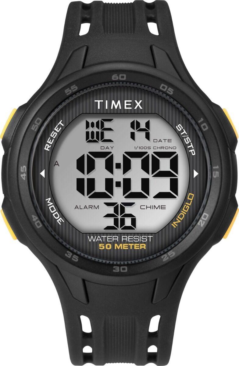 Timex Digital TW5M41400