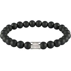 Boss Hugo Boss Jewels Beads 1580042M