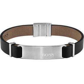 Boss Hugo Boss Jewels Urbanite 1580044M
