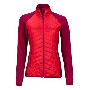 Marmot Wms Variant Jacket