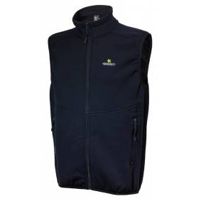 Warmpeace Outward vest  XXL