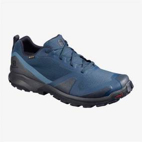 Salomon XA Collider GTX, Herre Dark denim  46 2/3