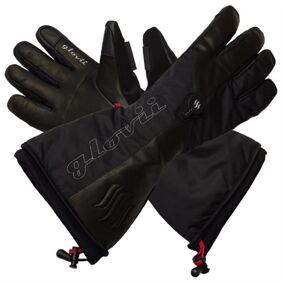 Glovii Varmende ski hansker  XL