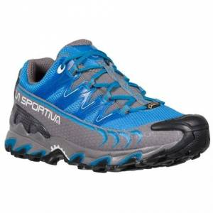 Diverse produkter billig sko | Finn Diverse produkter på Kelkoo