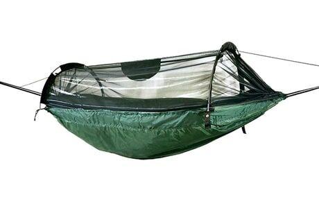 DD hammocks Frontline Hammock XL