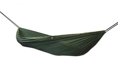 DD hammocks Camping Hammock
