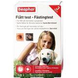 Beaphar Biodrper Hund spot-on