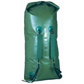 Bergans ALLY Packsack med bærestropper