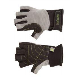 Kokatat Lightweight Glove padlehanske  M