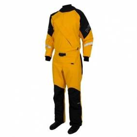 NRS Extreme Drysuit  XL