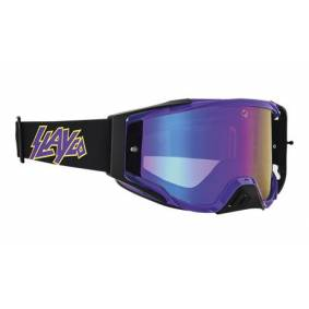 SPY Foundation MX Goggle