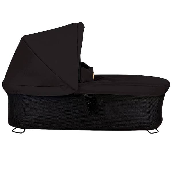 Mountain Buggy Carrycot V3 Plus