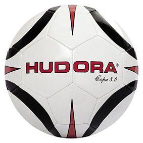 Abilica Fotball