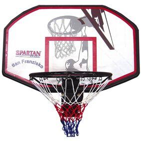inSPORTline San Francisco Basket