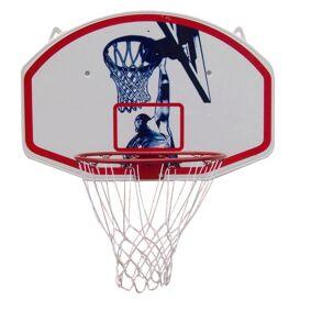 inSPORTline Spartan basket hoop