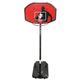 inSPORTline Basketkurv Boston