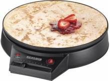 raclette jernia