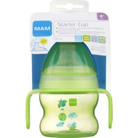MAM Starter Cup - 150 ml