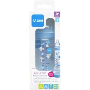 MAM Easy Start Anti-Colic - 260 ml