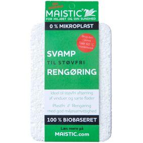 Maistic Cellulose Svamp - 1 stk