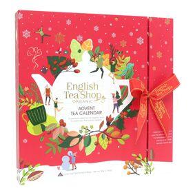 English Tea Shop Julekalender - 1 Pakker