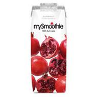 mySmoothie Granateple - 250 ml