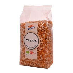 Rømer Popcornmais Ø - 500 G
