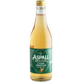 Aspall Eplcideredikk Ø - 500 ml