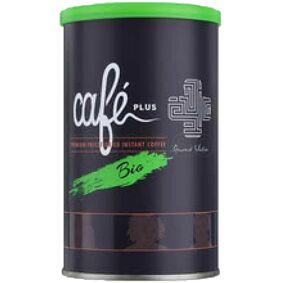 Diverse Cafe Plus Instant Kaffe Ø - 100 G