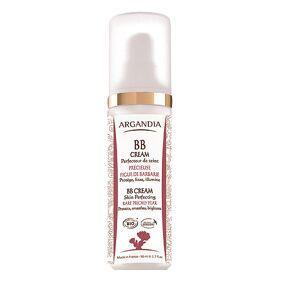 Argandia Opuntia Anti Ageing Bb Cream - 50 ml