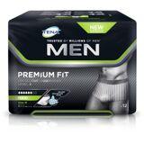 Tena Men Premium Fit Level 4 - 12 pads