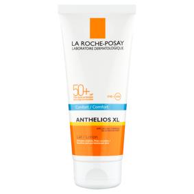 La Roche Posay La Roche-Posay Anthelios XL Solkrem - 50 SPF - 100 ml