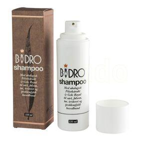 Bidro Shampoo - 150 ml