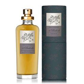 Florascent M. Balode EdT Florascent - 60 ml