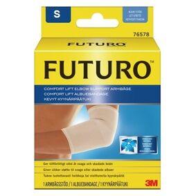 Futuro Comfort Lift Albuestøtte - Small - 1 Small - 1 Stk.